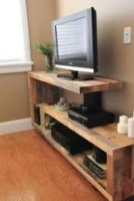 60 Models Living Room Decorating Ideas with Tv - Tips to Optimize the Space In Your Living Room with Tv Cabinets 2780