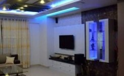 60 Models Living Room Decorating Ideas With Tv Tips To Optimize The Space In Your Living Room With Tv Cabinets 56