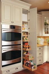 73 Modern Kitchen Cabinet Design Photos the Following Can Be the Life Of the Kitchen 2021