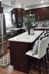 73 Modern Kitchen Cabinet Design Photos the Following Can Be the Life Of the Kitchen 2034