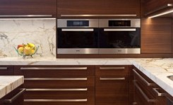 73 Modern Kitchen Cabinet Design Photos The Following Can Be The Life Of The Kitchen 16