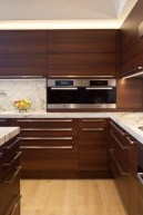 73 Modern Kitchen Cabinet Design Photos the Following Can Be the Life Of the Kitchen 2036