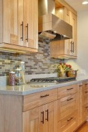 73 Modern Kitchen Cabinet Design Photos the Following Can Be the Life Of the Kitchen 2042