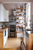 73 Modern Kitchen Cabinet Design Photos the Following Can Be the Life Of the Kitchen 2046