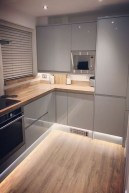 73 Modern Kitchen Cabinet Design Photos the Following Can Be the Life Of the Kitchen 2023