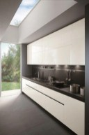 73 Modern Kitchen Cabinet Design Photos the Following Can Be the Life Of the Kitchen 2055