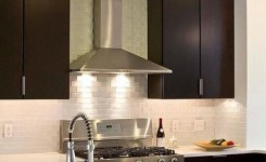 73 Modern Kitchen Cabinet Design Photos The Following Can Be The Life Of The Kitchen 36
