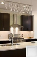 73 Modern Kitchen Cabinet Design Photos the Following Can Be the Life Of the Kitchen 2056