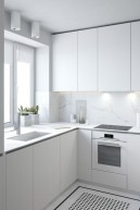 73 Modern Kitchen Cabinet Design Photos the Following Can Be the Life Of the Kitchen 2057