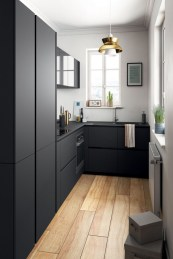 73 Modern Kitchen Cabinet Design Photos the Following Can Be the Life Of the Kitchen 2061