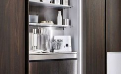 73 Modern Kitchen Cabinet Design Photos The Following Can Be The Life Of The Kitchen 44