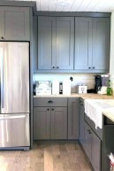 73 Modern Kitchen Cabinet Design Photos the Following Can Be the Life Of the Kitchen 2025