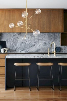 73 Modern Kitchen Cabinet Design Photos the Following Can Be the Life Of the Kitchen 2072