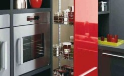 73 Modern Kitchen Cabinet Design Photos The Following Can Be The Life Of The Kitchen 57
