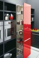 73 Modern Kitchen Cabinet Design Photos the Following Can Be the Life Of the Kitchen 2077