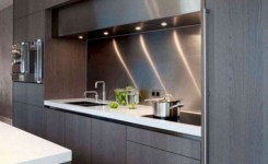 73 Modern Kitchen Cabinet Design Photos The Following Can Be The Life Of The Kitchen 6