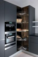 73 Modern Kitchen Cabinet Design Photos the Following Can Be the Life Of the Kitchen 2080