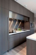 73 Modern Kitchen Cabinet Design Photos the Following Can Be the Life Of the Kitchen 2020