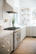 83 Grey Kitchen Wood island - Tips to Designing It Look Luxurious 2416