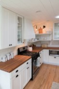 83 Grey Kitchen Wood island - Tips to Designing It Look Luxurious 2418
