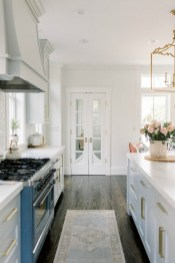 83 Grey Kitchen Wood island - Tips to Designing It Look Luxurious 2432