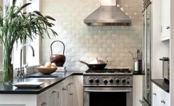 83 Grey Kitchen Wood Island Tips To Designing It Look Luxurious 69