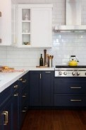 83 Grey Kitchen Wood island - Tips to Designing It Look Luxurious 2469