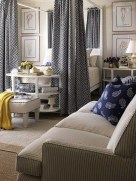 92 Amazing Living Room Designs and Ideas for Your Studio Apartment 2850