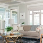 92 Beautiful Living Room Ceilings for Your Living Room Design Inspiration 4162