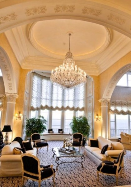 92 Beautiful Living Room Ceilings for Your Living Room Design Inspiration 4189