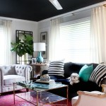 92 Beautiful Living Room Ceilings for Your Living Room Design Inspiration 4199