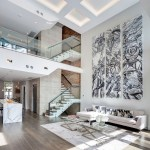 92 Beautiful Living Room Ceilings for Your Living Room Design Inspiration 4200
