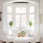 92 Beautiful Living Room Ceilings for Your Living Room Design Inspiration 4201