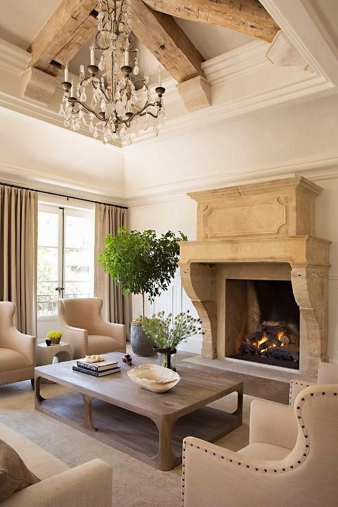 92 Beautiful Living Room Ceilings for Your Living Room Design Inspiration 4207