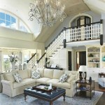 92 Beautiful Living Room Ceilings for Your Living Room Design Inspiration 4212