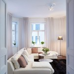 92 Beautiful Living Room Ceilings for Your Living Room Design Inspiration 4222