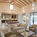 92 Beautiful Living Room Ceilings for Your Living Room Design Inspiration 4225