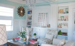 92 Beautiful Living Room Ceilings For Your Living Room Design Inspiration 69