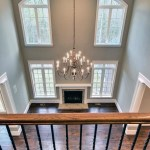 92 Beautiful Living Room Ceilings for Your Living Room Design Inspiration 4235