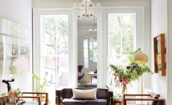 92 Beautiful Living Room Ceilings For Your Living Room Design Inspiration 78