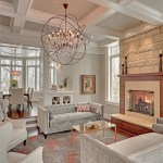92 Beautiful Living Room Ceilings for Your Living Room Design Inspiration 4242