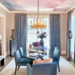 92 Beautiful Living Room Ceilings for Your Living Room Design Inspiration 4249