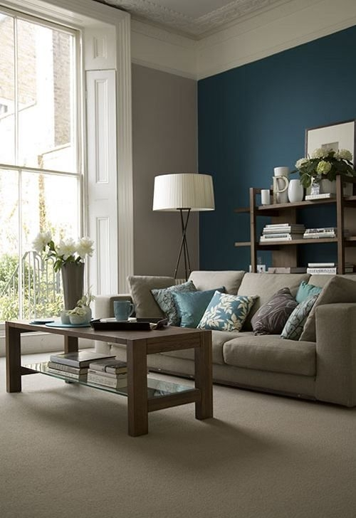 93 top Choices Living Room Color Ideas the Most Desirable 4086