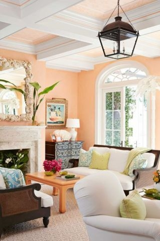 93 top Choices Living Room Color Ideas the Most Desirable 4090
