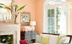 93 Top Choices Living Room Color Ideas The Most Desirable 27