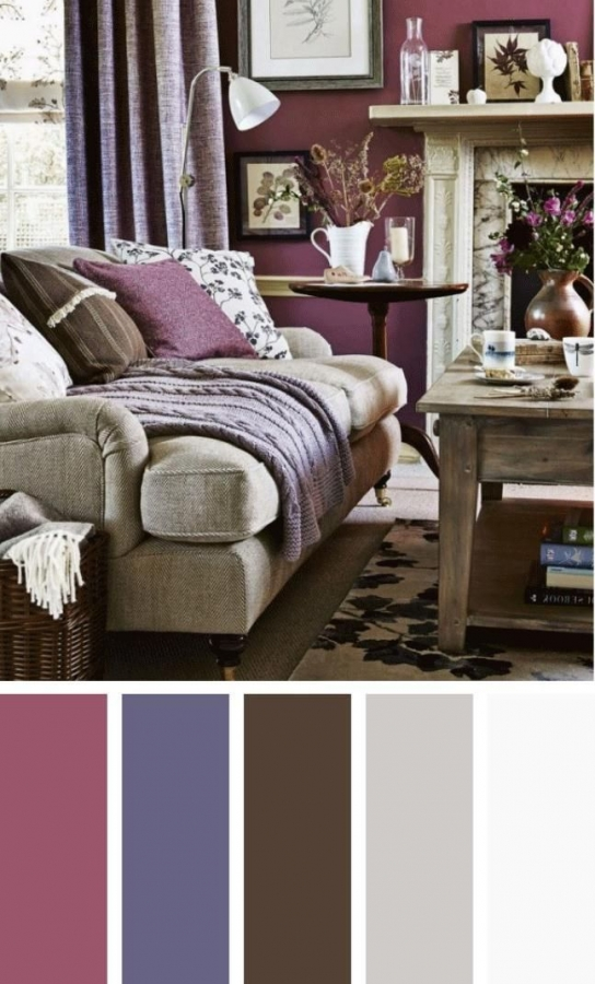 93 top Choices Living Room Color Ideas the Most Desirable 4093
