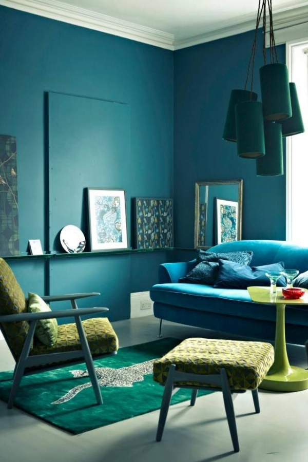 93 top Choices Living Room Color Ideas the Most Desirable 4100
