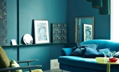 93 Top Choices Living Room Color Ideas The Most Desirable 37