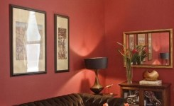 93 Top Choices Living Room Color Ideas The Most Desirable 38