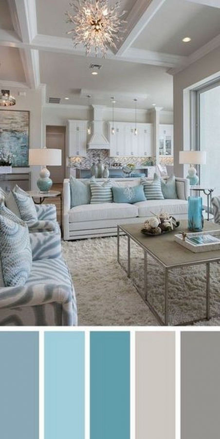 93 top Choices Living Room Color Ideas the Most Desirable 4104